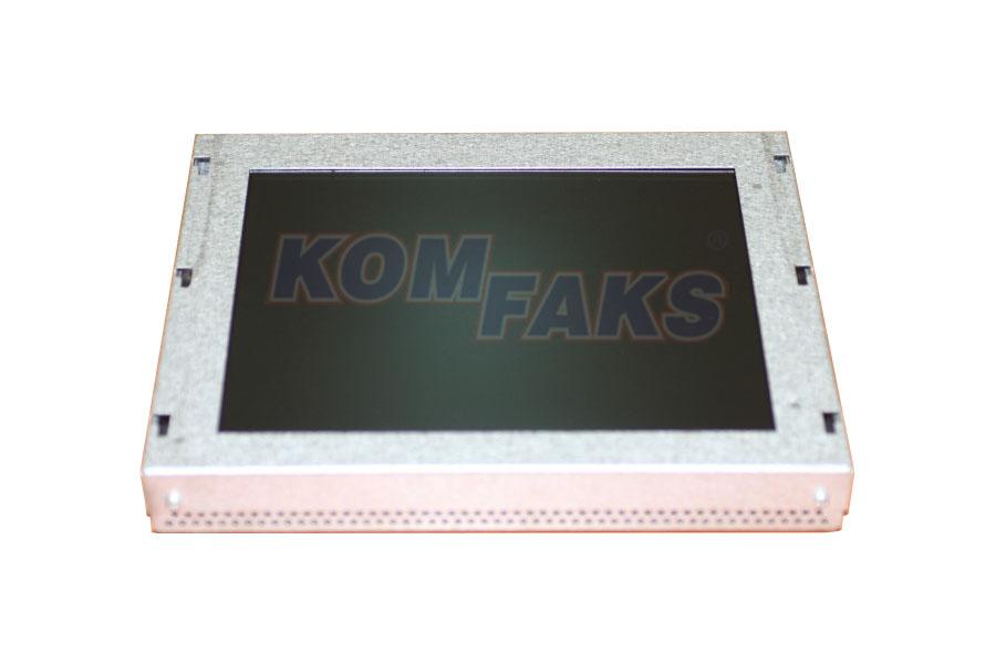 Komfaks | ATM Master - PRODUCT